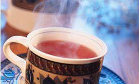 karcsúsító teák