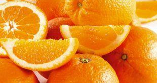 narancs_nagy