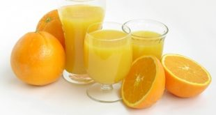 orangees