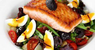 protein-diet-new-orleans1