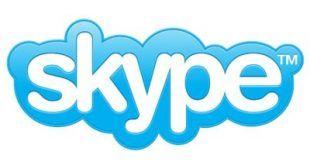skype_logo_bigone.21574140
