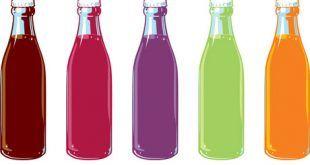 soda-bottles-illo-lg