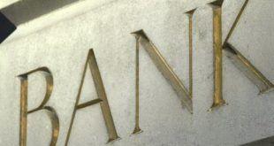 szabas felhasználású hitel