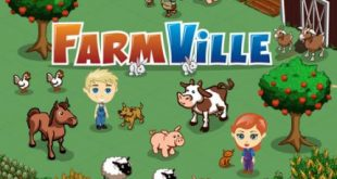 19_582_1_gameBig_farmville