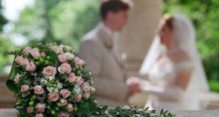 A legszebb esküvői fotó helyszínek országszerte