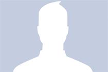 Facebook-profil-foto(210x140)