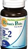 b2_vitamin_riboflavin_250