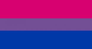 biszexualitás