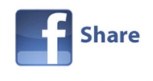 facebook_share_button