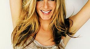jennifer_aniston300x400