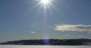 sun-shining1