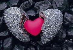 szerelem-és-gyász