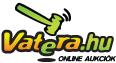 vatera_logo2